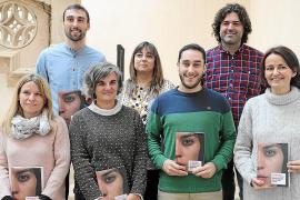 Los jóvenes de Baleares, entre el abandono escolar y la emancipación