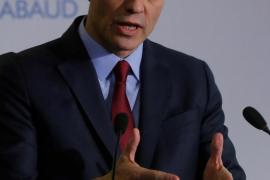 El PP pedirá la comparecencia urgente de Sánchez por los ERE
