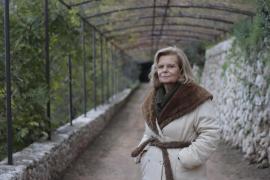 Carme Riera, galardonada con el Premio Atlántida 2019 del Gremio de Editores