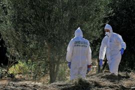 Acusan también de profanación a los padres de los niños asesinados en Godella