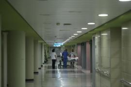 El Gobierno usará el Fondo de Contingencia para pagar la subida salarial del personal sanitario público