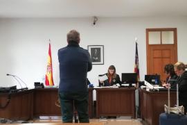 Dos años de cárcel por humillar a su exmujer en Facebook y Youtube