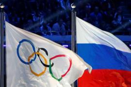 World Athletics suspende el proceso de readmisión de Rusia