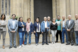 60 años de Radio Popular en Mallorca