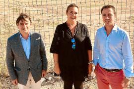 Jiménez no descarta liderar el PP en Calvià pese a las bajas que puede provocar su elección