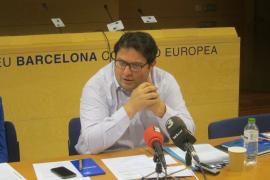 Fallece el exeurodiputado y exdirigente de UDC Francesc Gambús