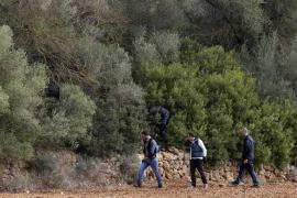 Intervienen más de 200.000 euros a la banda de narcos detenida en Mallorca