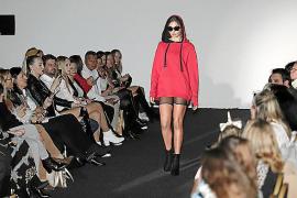 Así ha arrancado la Mallorca Fashion Week