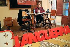 Seminari Blanquerna: reflexión y debate sobre independentismo, lengua o feminismo