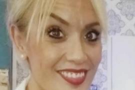 Desaparece una joven de 25 años tras acudir a una cita a ciegas