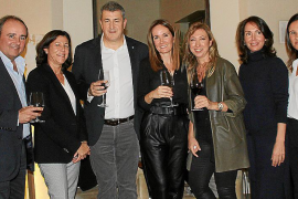 Jornadas de Apotecaris Solidaris