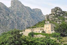 El Ajuntament de Pollença desviará el camino público de Bóquer para alejarlo de las casas