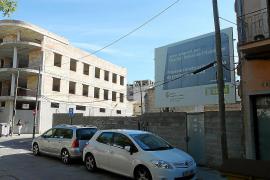 El Govern construirá 200 viviendas de alquiler social en seis municipios en 2020