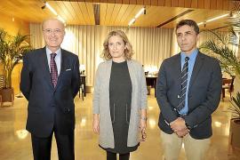 Los jueces reprochan la «maraña legal» que existe ante las okupaciones