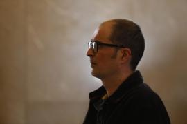 Un guardia civil, sobre el crimen de Sencelles: «El agresor se ensañó con la víctima, fue una carnicería»