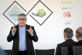 Las tendencias de futuro en el turismo, a debate en una jornada de Bankia en Palma