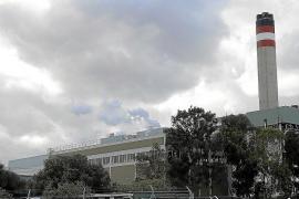 Baleares solicitará la nueva ayuda estatal para cerrar Es Murterar