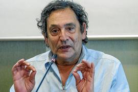 Agustí Villaronga dirigirá la tragedia 'Clitemnestra' en el Principal de Palma