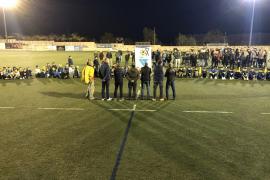 El Son Caliu llora la pérdida de Vanessa Crespo, directiva del club