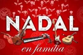 Las corales de la UIB celebra su tradicional concierto de Navidad en el Auditórium de Palma