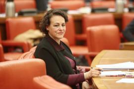 El Congreso avala el decreto para pagar las pensiones