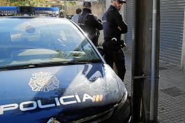 Piden 12 años de cárcel a dos hombres por abusar de la hija de uno de ellos en Palma