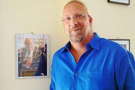 Nueva detención de Michael Brown, el empresario británico que residía en Mallorca