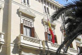 Los clientes retiraron de los bancos de Balears casi mil millones en el último trimestre de 2011