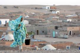 Riesgo alto de atentado contra españoles en Tinduf, Argelia