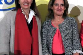 España y Chile esperan que la cumbre del clima lance una nueva fase de acción climática