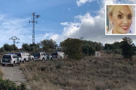 Últimas noticias de la desaparición de Marta Calvo