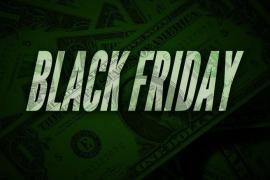 6 consejos que los estafadores no quieren que sepas este Black Friday