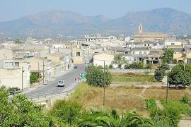 Los Servicios Sociales municipales atendieron a 295 personas en 2011