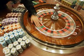 Cort hará una campaña de inspecciones en las casas de juegos y apuestas