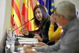 Sant Josep plantea crear un espacio de debate para niños y adolescentes