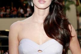 Megan Fox está embarazada