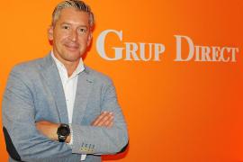 Grup Direct: servicio profesional y personalizado