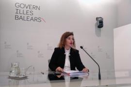 La Oficina de los Derechos Lingüísticos estará activa en febrero de 2020