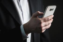 Nuevo intento de estafa a través de un falso SMS de Correos