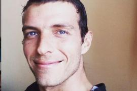 El hijo de Camilo Sesto, tres días desaparecido