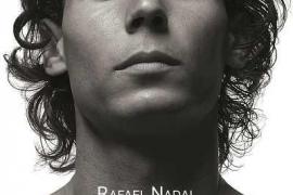 Demuestra cuánto sabes de Nadal y gana un libro 'Rafa, mi historia'