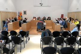 Formentera reclama al Govern balear que garantice el servicio de cirugía en el hospital