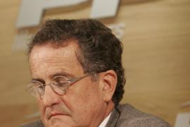 El PP pide al exalcalde de Llucmajor que vuelva al partido tras su absolución