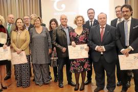 Los economistas de Baleares piden más innovación y apuesta digital