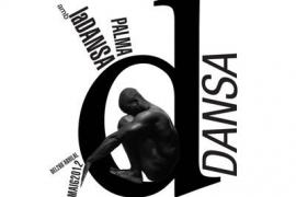 Material inflamable - Palma amb la dansa 2012