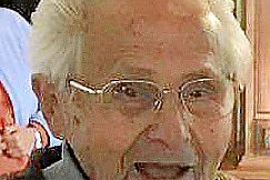 Fallece Josep Bauzá, el 'abuelo de Mallorca'