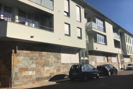 Investigan a tres hombres por una estafa con pisos de alquiler en sa Pobla