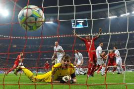 El Real Madrid quiere aprovechar el Bernabéu y el impulso del  'clásico'