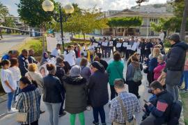 Malén Ortiz: 6 años de su desaparición y el caso «está igual que el primer día»