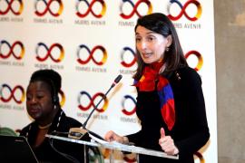 Sánchez propone a Pilar Llop como nueva presidenta del Senado